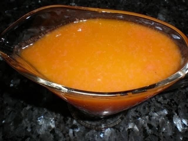 f3936a34196075e664661d8cca9d22c7 - ▷ Mayonesa de tomate 🥣 🍅