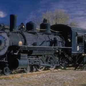 c8acd7ea9b8dd89aa305f168b456d7cd - ▷ Subir al tren 📖