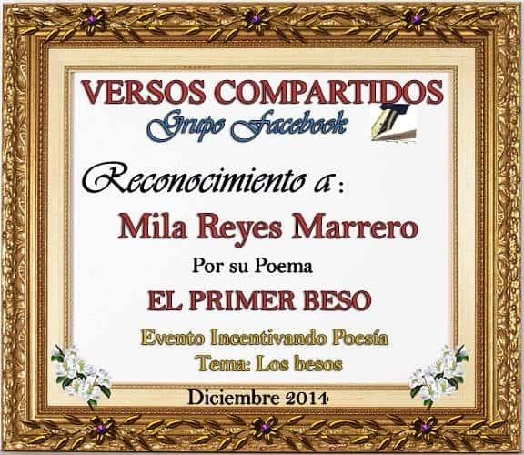 39ab3435cacf1a08e9825cb605dc66ac - ▷ Versos Compartidos-2 📜