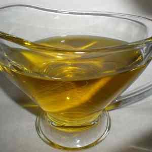 4f7ef1c9de3583543c3077db338910bc - ▷ Aceite de oliva 📖