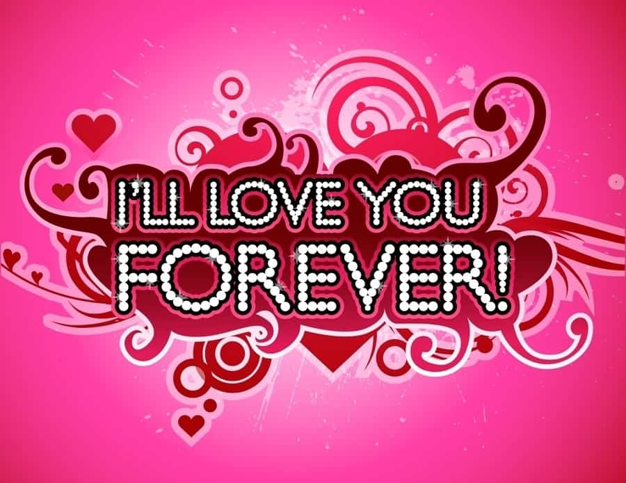 da22e32f78e379097189580a04383c67 - ▷ Hoy quiero que me ames 📖