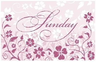 0f4f3d9b01e664b52ec241da315f1972 - ▷ De lunes a domingo 📖