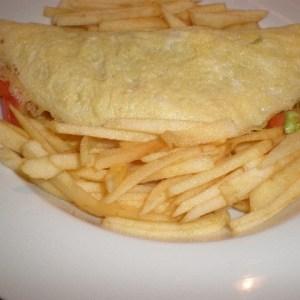 0561feaa86a9d43b7dc634e81b54e049 - ▷ Crepes de tortilla rellenos 🌮