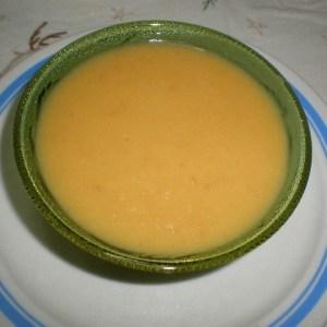 a994012531a064cee191b71c491599f4 - ▷ Crema de verduras con nata 🥣 🥕