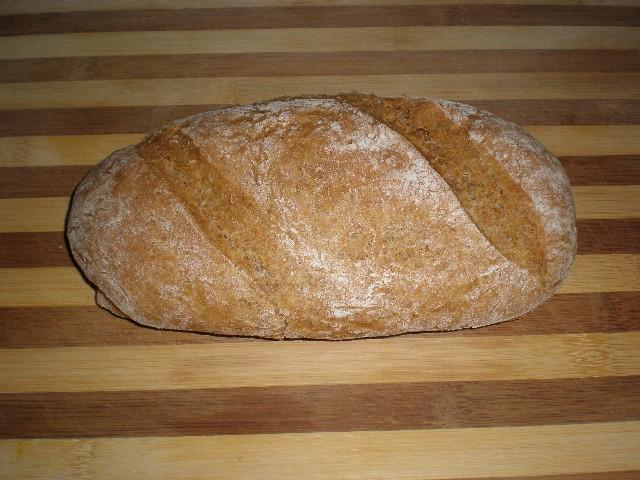 Pan integral 3