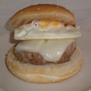 d71df926789b99e41162ef85600e8793 - ▷ Hamburguesas con queso y huevo 🍔