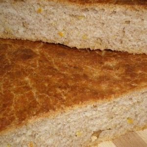 3ace6bf0e9f997c400b3dbdca66b498f - ▷ Torta de pan con cítricos 🍞