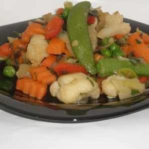 b7a77b0ac0ab4caaefed02b0d5faa241 - ▷ Salteado de verdura congelada 🥕🧅