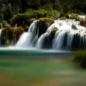 48e12f1192f9d512a6a4b638562d9049 - ▷ Baño en el lago 📖