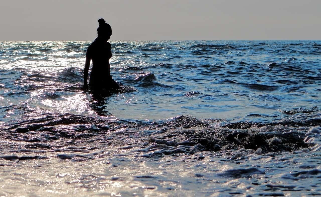 4defccd25e88a9636323b523e0e1e8c2 - ▷ Fragancia a mar 📖