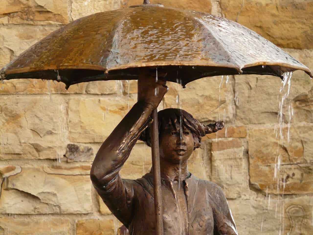 2bd055bcfc92f2913059ecab697226ce - ▷ Un paraguas a mano 📖