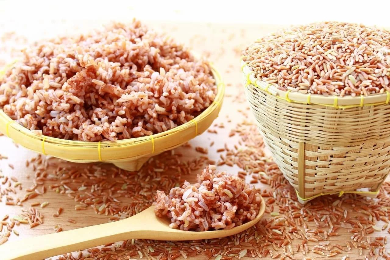 riz cookeo comment bien cuire le riz au cookeo nos conseils