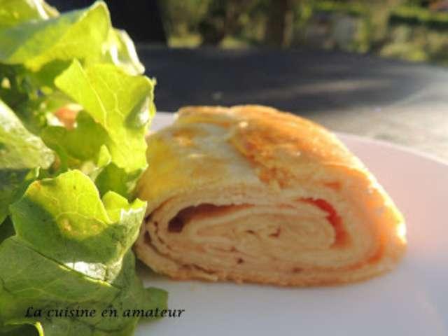 recettes de pate a tarte et tupperware