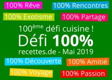 Défi Cuisine : les Lasagnes Revisitées