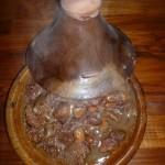 curcuma poivre noir gingembre