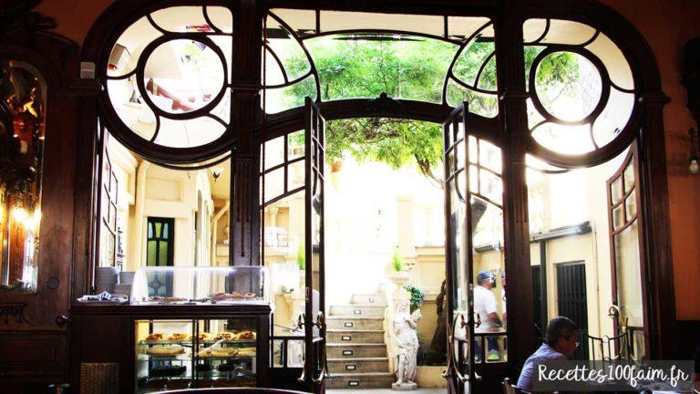 porto-cafe-majestic