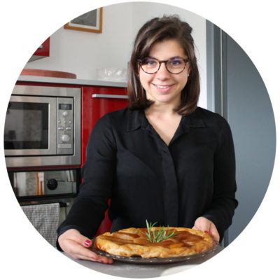 margaux-letort-dieteticienne-blogueuse-nantes