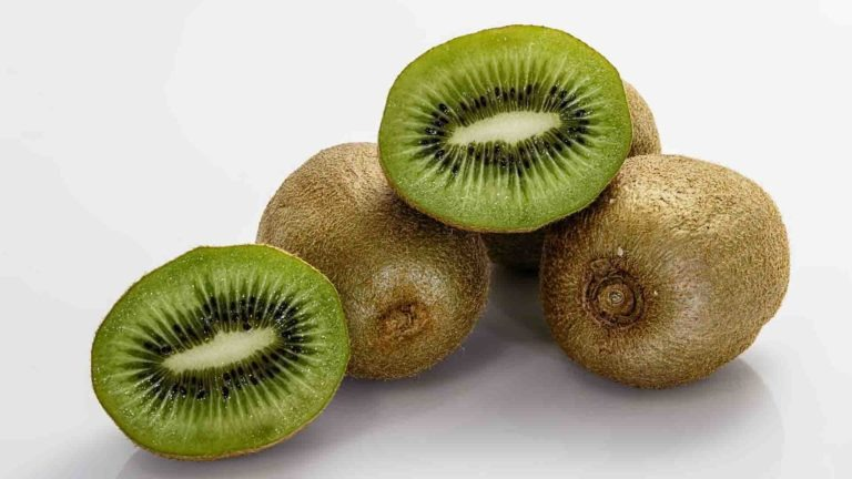 kiwi saison