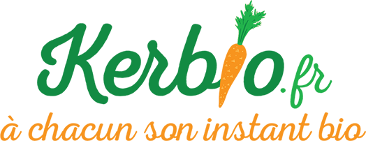 livraison produits bios nantes kerbio