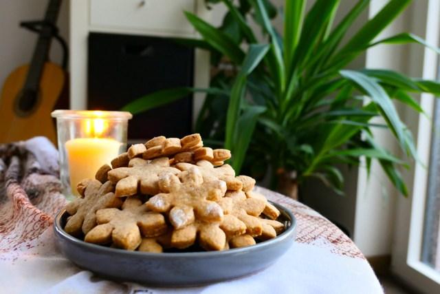 la véritable recette traditionnelle des schwowe bredele à la cannelle