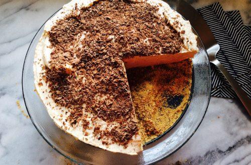 #gateau #gâteau #recette #recettegateau #cake