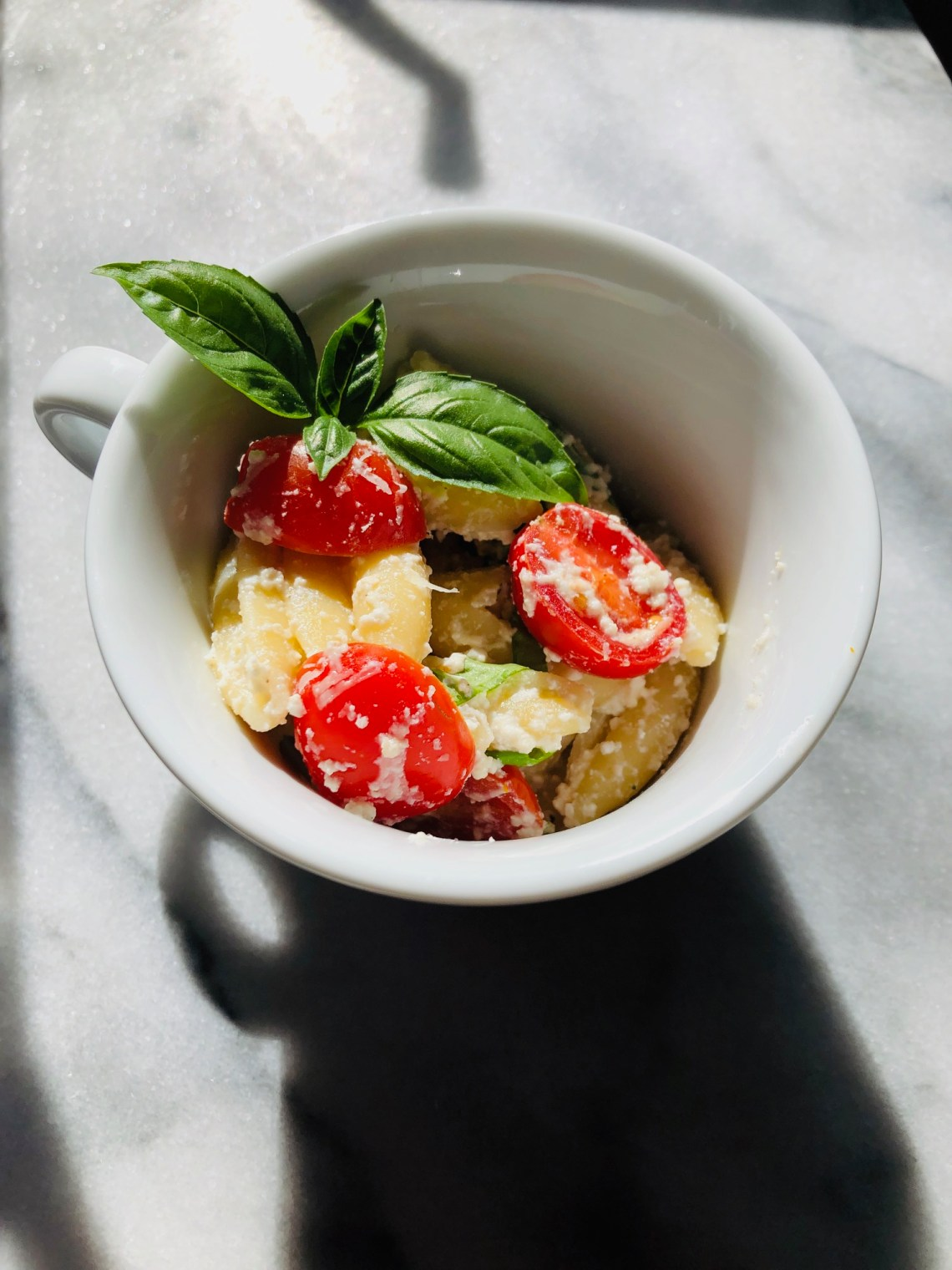 #recettesfamille #recettesansnoix #recettesansarachide #saladepâte #saladedepâtes #saladedepatesail #buffet #buffetfroid #potluck #recettevegetarienne #recettevege #recettevégé