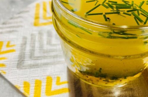 #recettesfamille #marinadebbq #recettemarinade #marinade #bbq #recettebbq #marinadeporc #marinadepoulet #recettefacile