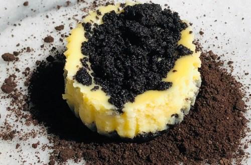 #recettesfamille #recettesansnoix #recettesansarachide #gateaufromage #gateaufromageoreo #oreo #oréo #dessert #recettedessert #recetteoréo #recetteoreo #recettegateaufete #recettegateauanniversaire #cheesecake
