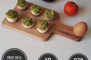 oeufs-guacamole-healthy
