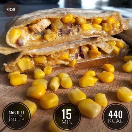 tacos-healthy