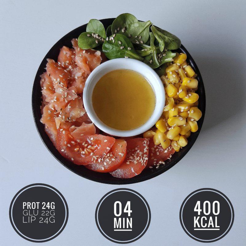 poke-bowl-saumon