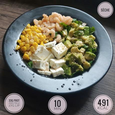 salade-healthy-rapide