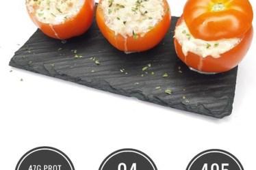 tomates-farcies-au-thon