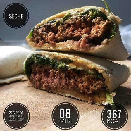 wrap-burger-healthy