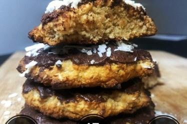 biscuit-healthy