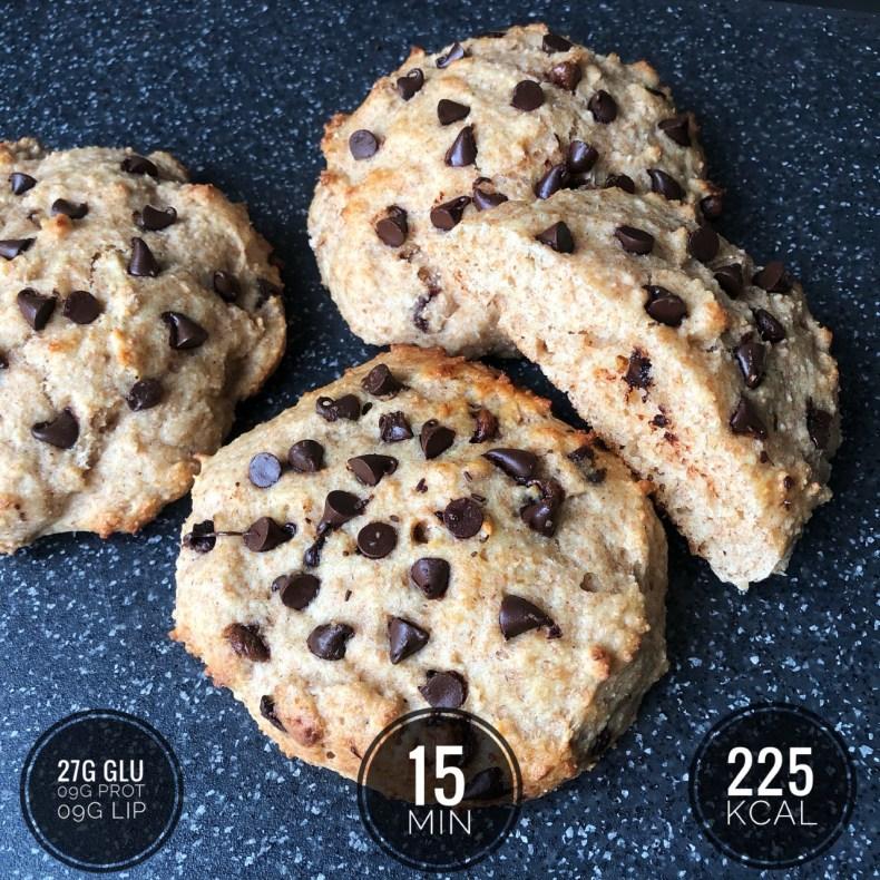 cookies-brioches-healthy