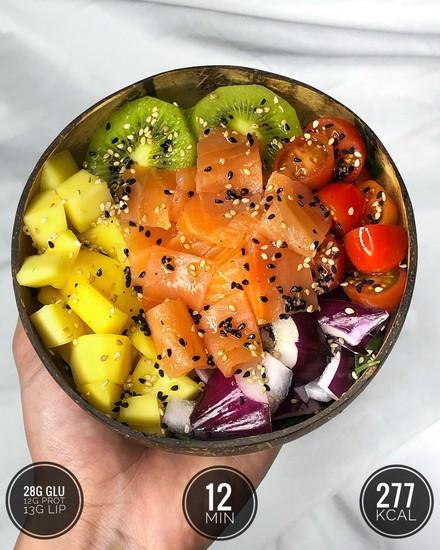 poke-bowl-healthy-rapide