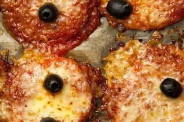 pizzas-à-la-patate-douce