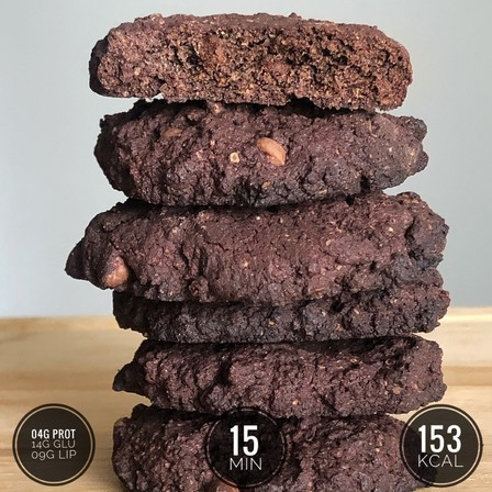 cookies-light-au-chocolat