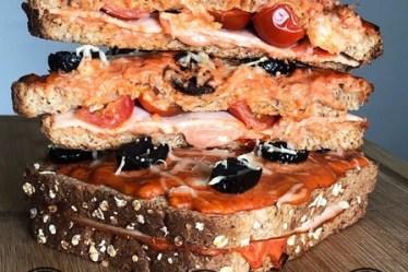 croque-monsieur-pizza