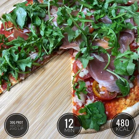 pizza-tortilla-healthy