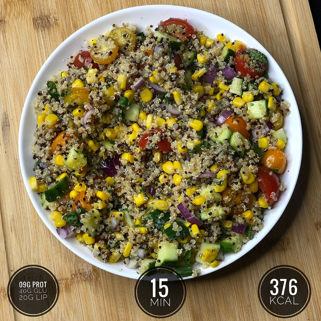 taboulé-healthy-au-quinoa