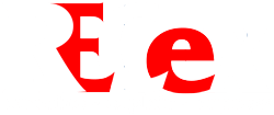 RECex