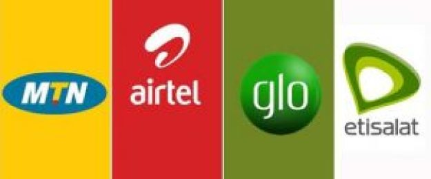 Available Networks