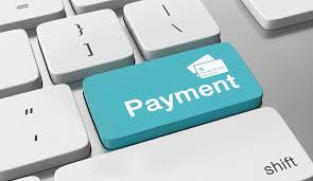 wallet funding information