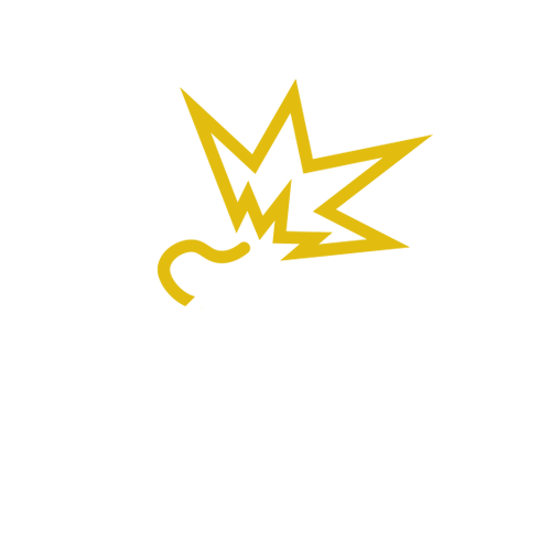 Centipede Recharged - Bomb Icon