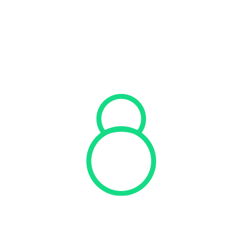 Centipede Recharged - Spider Icon