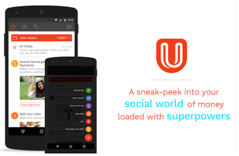 udio app new user offer