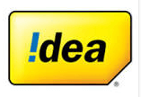 idea free recharge trick