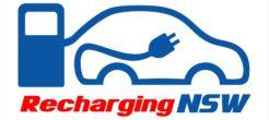 Recharging NSW